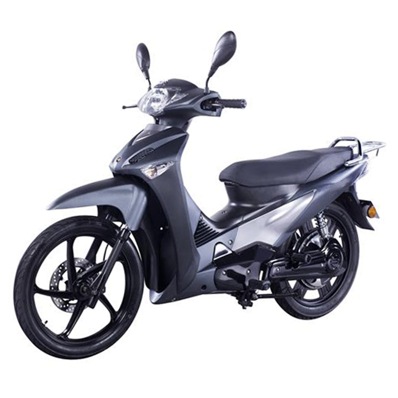 pedal electric scooter bike for adults 2000W