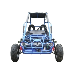 METÀ TrailMaster Dune Buggy Off Road