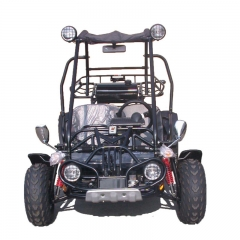 4 ruote Racing Off Road Buggy