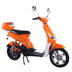 Wholesale China Scooter Electric