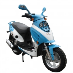 Moped For Sale 50cc