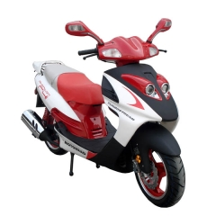 Motore Scooter 150cc