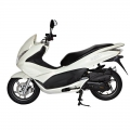 Cinese Racing Scooter Moto 150cc