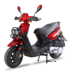 150cc Moped Scooters