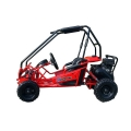 Bambini Off Road Buggy 2 posti produttore